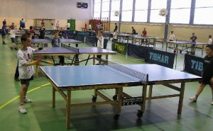 RedimensionnerTennis_de_Table_1_