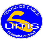 logo 2150x150 sans fond